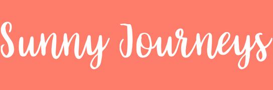 Sunny Journeys